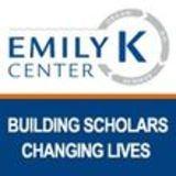 Profile for Emily K Center