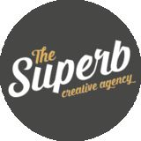 Profile for The Superb Agency