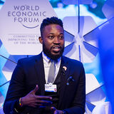 Profile for 4IR Africa | The New Ghanaian