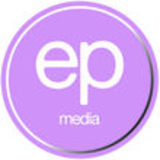 EP Media Services