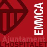 Profile for EMMCA
