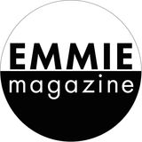 Profile for EMMIE Magazine