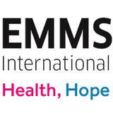 Profile for EMMS International
