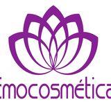 Profile for Emocosmetica