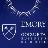Profile for emorygbs