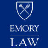 Profile for Emory University School of Law