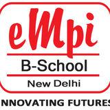 Profile for EMPI B-School