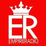 Profile for Empire Radio Magazine