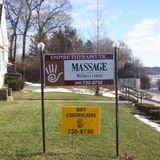 Empire Therapeutic Massage Center