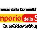 Profile for Emporio Solidale Lecce