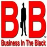 Business In The Black