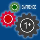 Profile for Emprende 1 Más