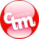 EmpresasCTM