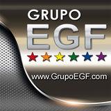 Profile for Grupo EGF
