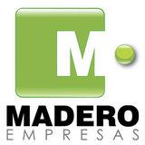 Profile for Empresas Madero