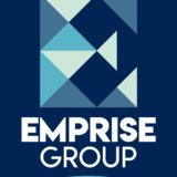 Profile for Emprise Group