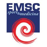 Profile for EMSC Euro Medical Sport Center