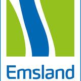 Profile for Emsland