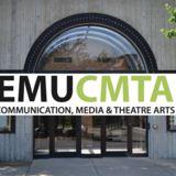 Communication, Media & Theatre Arts