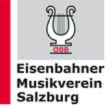 Profile for Eisenbahner-Musikverein Salzburg
