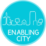 Profile for Enabling City
