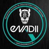 Profile for enadiimexico