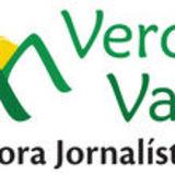 Profile for Editora Verdes Vales