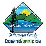 Profile for Cattaraugus County