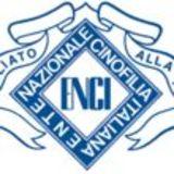 Profile for ENCI - Ente Nazionale Cinofilia Italiana