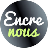 ENCRE NOUS, Print & Digital Agency