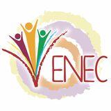 Encuentro Nacional de Evangelización y Catequesis