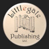 Profile for Littlegate Publishing