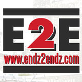 Profile for Endz 2 Endz