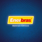 Profile for enerbras