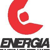 Profile for Energia Jaú