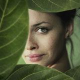 Profile for EIFIS Editore