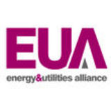 Profile for Energy and Utilities Alliance (EUA)