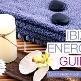 ENERGY GUIDE IBIZA