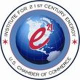 Profile for Institute for 21st Century Energy