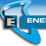 Profile for ENERLETRIC INGENIEROS