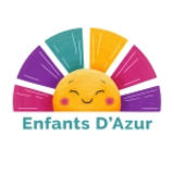 Profile for enfantsdazur