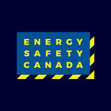 Profile for Energy Safety Canada