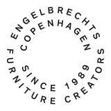 Profile for Engelbrechts