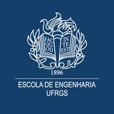 Escola de Engenharia UFRGS