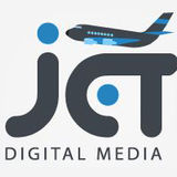 Profile for Jet Digital Media Ltd