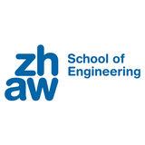 ZHAW School of Engineering