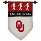 Profile for OU Gallogly College of Engineering