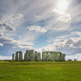 Profile for English Heritage Travel Trade