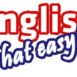 Profile for English that easy