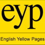 Profile for English Yellow Pages